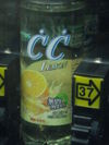 Cclemon_1